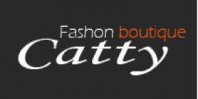 Catty 21edf5978c